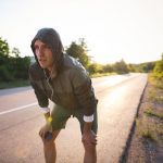 نصائح حول التمارين الرياضية مع حساسية الصدر