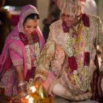 أطرف وأغرب طرق للزواج حول العالم