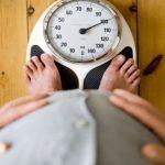 المخاطر الصحية المرتبطة بالسمنة
