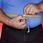 عوامل تؤدي إلى زيادة الوزن