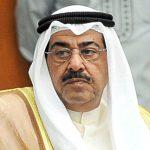 سيرة أحمد الحمود الجابر الصباح