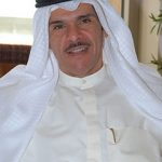 سيرة الشيخ سلمان الحمود الصباح