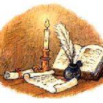 أفضل قصائد العصر العباسي لابن النبيه المصري