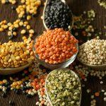 المنافع الصحية للعدس والأثار الجانبية المحتملة من تناوله