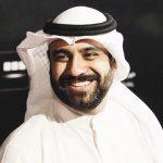 تعرف على مسيرة الفنان الكويتي خالد أمين