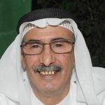 المنشد الكويتي علي البريكي وقصة وفاته