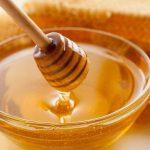 فوائد العسل الصحية للحامل