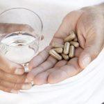الفيتامينات التي تعزز السيروتونين