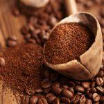7 طرق لاستخدام القهوة في العناية بالبشرة