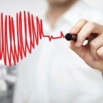صيام صحي ومفيد لمرضى الكوليسترول