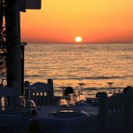 مطاعم كلاسيكية في تركيا بنكهات عصرية