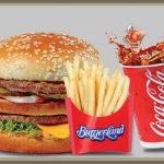 أفضل مطاعم العدلية بدولة البحرين
