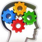 كيفية ترتيب الأفكار و استغلالها بشكل مميز ؟