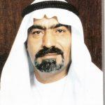 تعرف على مسيرة المخرج والمؤلف الكويتي كاظم القلاف