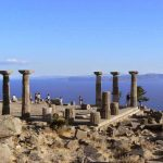 ثلاث مواقع أثرية جديدة في تركيا  تدخل قائمة اليونسكو