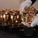 جوائز أكاديمية الفنون البريطانية