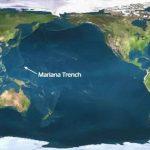 تعرف على خندق ماريانا أعمق مكان على الكرة الأرضية