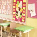 دار أم الخير لتحفيظ القرأن الكريم قسم رياض الأطفال