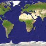 تعرف على دول العالم الرابع