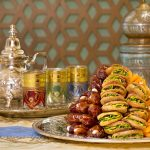 علاج رائحة الفم في رمضان