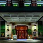 أفضل فنادق مدينة سانتياغو عاصمة تشيلي