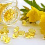 هل استهلاك زهرة الربيع المسائية آمن أثناء الحمل ؟