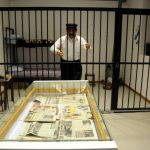 سجن سابق في تركيا يتحول لمتحف يجذب السياح