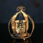 أشهر العادات و التقاليد بالمملكة في الشهر المبارك