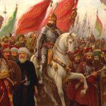 ما هي صفات القائد الناجح في الإسلام ؟
