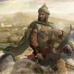 ما لا تعرفه عن صلاح الدين الأيوبي