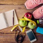 العلاقة بين الأنسولين وزيادة الوزن