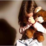 طرق لتوعية طفلك ضد التحرش الجنسي