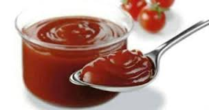 How to make regular sauce and hot sauce  Home 1  D8 B7 D8 B1 D9 8A D9 82 D8 A9  D8 B9 D9 85 D9 84  D8 A7 D9 84 D8 B5 D9 84 D8 B5 D8 A9  Home 1  D8 B7 D8 B1 D9 8A D9 82 D8 A9  D8 B9 D9 85 D9 84  D8 A7 D9 84 D8 B5 D9 84 D8 B5 D8 A9