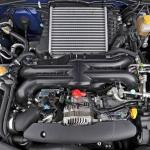 ما هي ظاهرة الصفع أو التسقيف في السيارة ؟ وما هي أسبابها