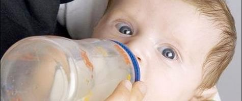 أفضل العصائر الطبيعية للأطفال الرضع-منتديات ط¹طµط§ط¦ط±-475x198.jpg