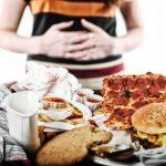 عادات يومية تزيد من خطر الإصابة بمرض السكري