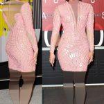 فساتين النجمة ديمي لوفاتو (Demi Lovato)