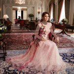 أفضل إطلالات الأميرة يوجين (Princess Eugenie)