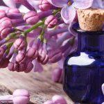 """فوائد زيت الليلك """" Lilac Essential Oil"""""""