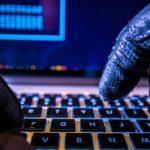 احذر من فيروس فدية Ransomware الذي اجتاح أنظمة التشغيل بالعالم