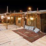قرية التراث الثقافية في أبو ظبي - 487529