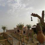 قرية التراث الثقافية و حياة البدارة - 487530