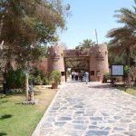 زيارة قرية التراث الثقافية - 487531