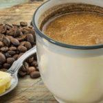 أغرب طرق إعداد القهوة في العالم