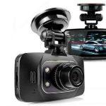 أفضل كاميرات مراقبة سيارات