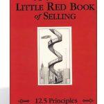 أفضل الكتب الأجنبية لتعلم فن ومهارات البيع