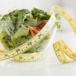 كيف تساعد الاطعمة الطبيعية على فقدان الوزن