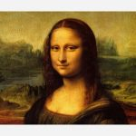 أغلى اللوحات الفنية في التاريخ