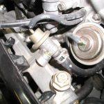 ما وظيفة وصلات الفاكيوم في السيارة  ؟ وما هي علامات تلفها ؟