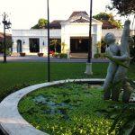 جولة بين أفضل متاحف اندونيسيا المناسبة لفصل الصيف